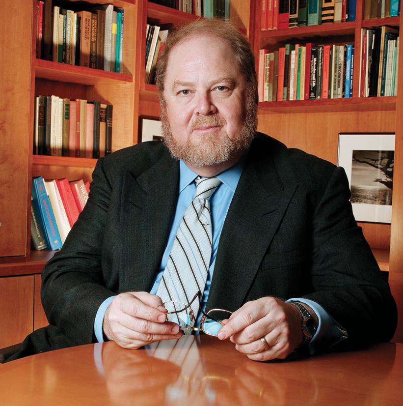JIM ROTHMAN